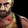 Rbardia's avatar