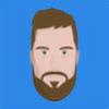 rbardini's avatar
