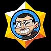 RBarragan's avatar
