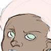Rbavery's avatar
