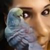 rbcampos's avatar