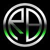 RBComics25's avatar