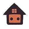 rbcop's avatar
