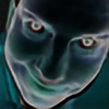 rbcp's avatar