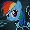RBDash47's avatar