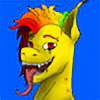 RBeam443's avatar