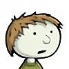 RBedlam's avatar
