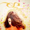 RBerry's avatar