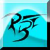 rbflorentino's avatar