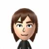 rbghost's avatar
