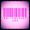RbitencourtUSA's avatar