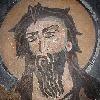 RBJM's avatar
