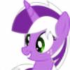 rblagdon7888's avatar