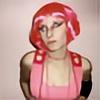 RBloem's avatar