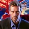 rblokker's avatar