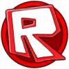 RBLX2MMD's avatar