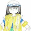RBLXSakura592ts96's avatar