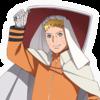 RBM-Kyuubi's avatar