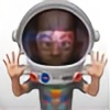RBN-sama's avatar