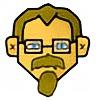 rbomar's avatar