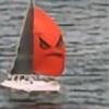 rbompro1's avatar