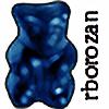 rborozan's avatar