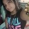 RBrana's avatar