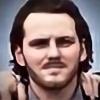 RBrancheau's avatar