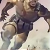 RBRANT's avatar