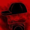 RBRICK312's avatar