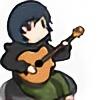 RBS-Tapitapeh's avatar