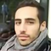 rbs250's avatar