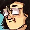 rbsng's avatar