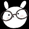 RBspace's avatar