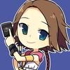 rbstorm's avatar