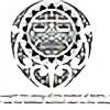rbtune's avatar