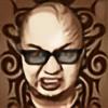 rbuban23's avatar
