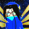rby121174's avatar