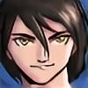 RC-Eguia's avatar