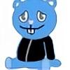 RC20's avatar
