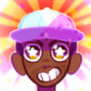 rc360's avatar