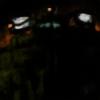 rc48177's avatar
