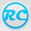 Rca1993's avatar