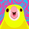 rcanary's avatar