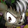rcanheta's avatar