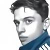 rcaribe's avatar