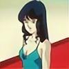 rcastillo2199's avatar