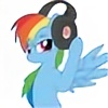 rcboy17's avatar