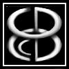RCBrock's avatar