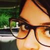 Rcbs94's avatar